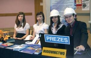 budownictwo2012