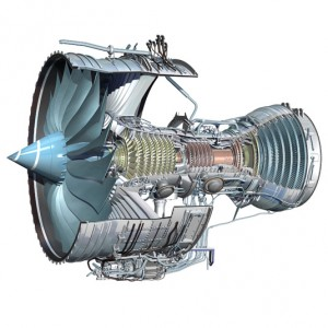 how-to-build-a-rolls-royce-trent-1000-jet-engine-used-in-the-boeing-787_5